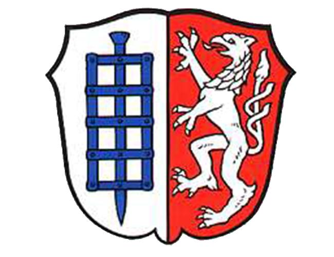 Gemeinde Ingenried